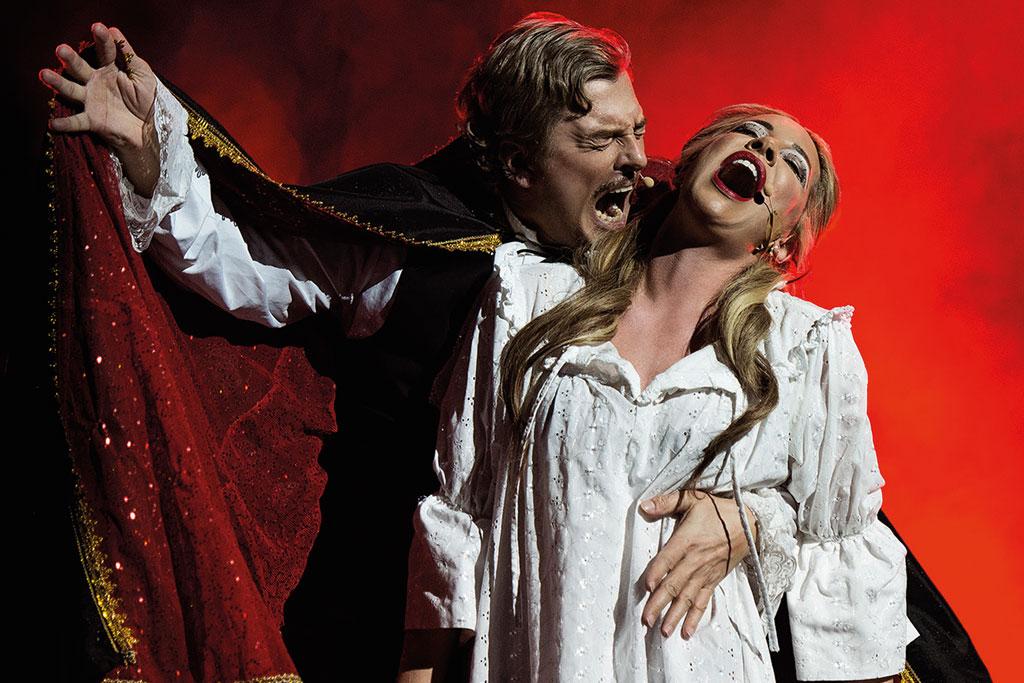 fotogentile_puravida_nacht_der_musicals_43